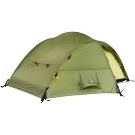 Helsport Reinsfjell Pro 2 Tent green